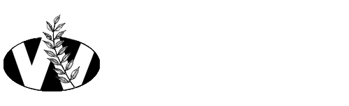 Walnut Council